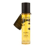 [Caudalie] Divine Oil (Travel Size) 50ml/1.7oz