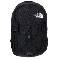 THE NORTH FACE/ザ ノースフェイス JESTER/ジェスター リュックサック/バックパック/JESTER CHJ4 JK3 BK 26L A3 カバン/鞄 メンズ/レディース ...