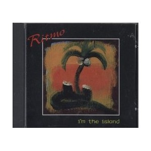 RITMO IM THE ISLAND MUSIC