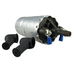 Brand new Fuel pumps フューエルポンプ 燃料ポンプ for BMW K100RS 05/1983 - 10/1989