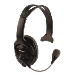 VX Comms - Freedom Bluetooth Headset (PS3) (輸入版)