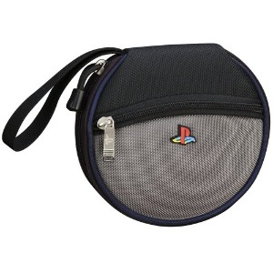 PlayStation 2 Game Case (輸入版)