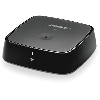 Bose SoundTouch Wireless Link adapter ワイヤレスレシーバー【国内正規品】