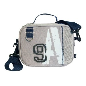 All American Road Trip carrying case for DS Lite (輸入版)