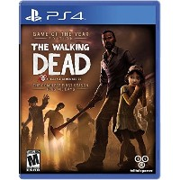 The Walking Dead: The Complete First Season (輸入版:北米)