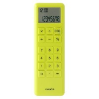 YUEN'TO MOBILE CALCULATOR YDC001-G 04800002