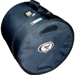 Protection Racket 20×20 Bass Drum Case