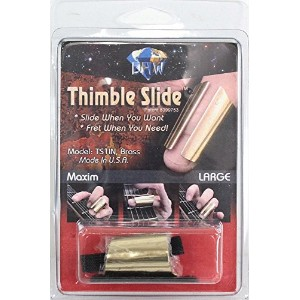 Thimble Slide Maxim DHW011 Large