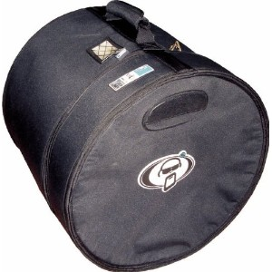 Protection Racket 24×16 Bass Drum Case