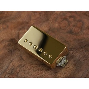 TOM HOLMES H-455 Gold 【2conductor-potted】