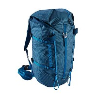 Patagonia (パタゴニア) Ascensionist - 40L S BSRB