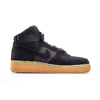 [ナイキ] Nike - Air Force 1 High 07 [並行輸入品] - 806403003 - Size: 28.5