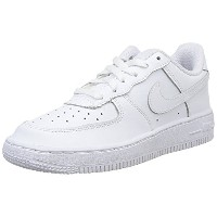 [ナイキ] Nike - Force 1 PS [並行輸入品] - Size: 18.5