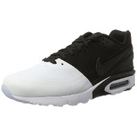 [ナイキ] Nike - Air Max BW Ultra SE [並行輸入品] - 844967101 - Size: 26.0