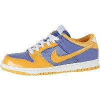 [ナイキ] NIKEレディーズ Women NI317813-581 Dunk Low -purple slate 23CM (US 6.0)
