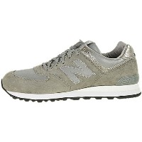 [ニューバランス]メンズNew Balance U574NB1C Color (28CM) US Size 10 (色)