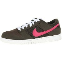 (ナイキ) Nike メンズ 318020-261 Dunk Low CL - 26.5CM (US 8.5)