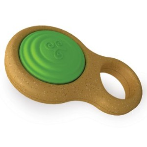 Sprig Eco Rattle by Sprig Toys