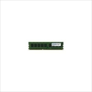プリンストン APPLE MacPro用メモリ 4GB PC3-10600 240pin DDR3-SDRAM ECC付 PAD3/1333E-4G