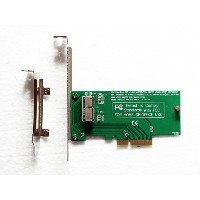 2014 2013 APPLE MACBOOK AIR A1466 A1465 ME253 SSD PCI-E 変換アダプター for A1398 A1502 (ME864 ME865 ME866...
