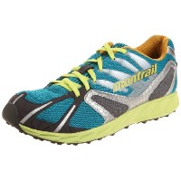 [モントレイル] montrail ROGUE RACER GM2124 323 (DEEP TURQUOISE/VOLTAGE/US8.5)