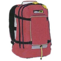 MOUNTAINSMITH マウンテンスミス バックパック ASHOTN II 20D 【20L】(40173-32) 1SIZE