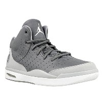 [ナイキ] Nike - Jordan Flight Tradition [並行輸入品] - 819472003 - Size: 25.0