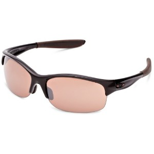 (オークリー)OAKLEY サングラス COMMIT SQUARED 03-786  Brown Sugar w/VR28 Black Iridium Free
