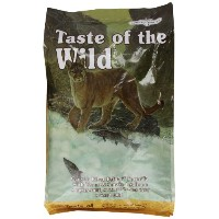 Taste of the Wild Canyon River 6.8 kg