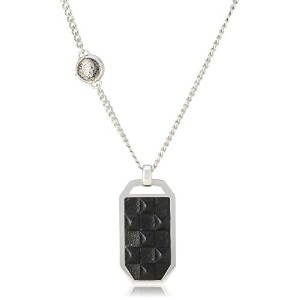 (ディーゼル) DIESELメンズ Necklaces NECKLACE DX0940 UNI