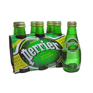 Perrier(ペリエ) 24本セット