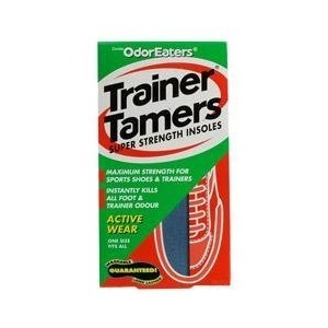 OdorEaters Trainer Tamers by Odor-Eaters