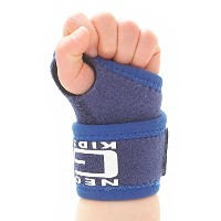 Neo G Paediatric Wrist Support Medical Grade - Childrens by Neo-G