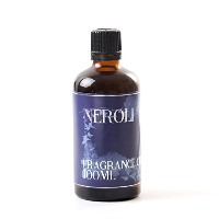 Neroli Fragrant Oil 100ml