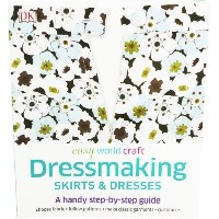 Easy World Craft Dressmaking