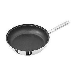 Kinetic Open Frypan with Eclipse Non-Stick Coating 29243, 12-Inch by Kinetic [並行輸入品]