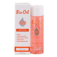 海外直送品Bio-Oil Bio-Oil Skincare Oil, 4.2 oz (Pack of 2)
