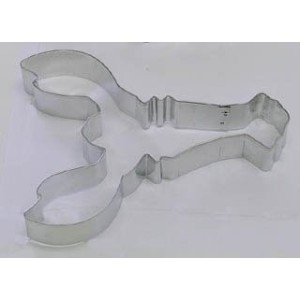 Lobster Cookie Cutter by HomeMadeKits