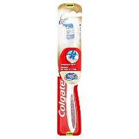 Colgate Palmolive 360 Surround Toothbrush by Colgate Palmolive