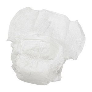 ID Expert Disposable Plus Incontinence Pads - Large (100-145 cm) by iD Expert