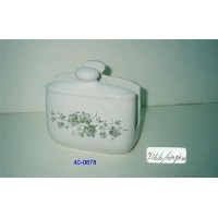 Corelle Calloway Napkin Holder by CORELLE