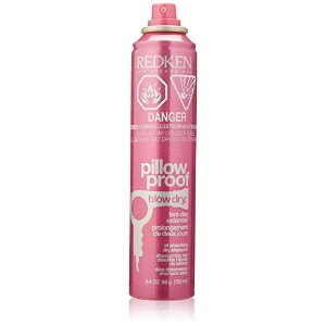 by Redken PILLOW PROOF 2 DAY EXTENDER 3.4 OZ by REDKEN