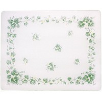15 X 12 Corelle Callaway Glass Cutting Board by CORELLE