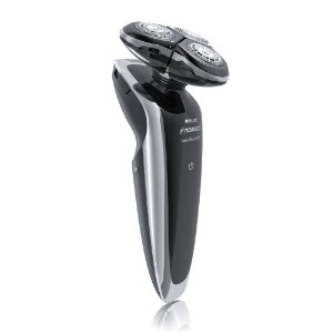Philips Norelco 1290X/40 Shaver 8800 (Packaging may vary) by Philips Norelco [並行輸入品]
