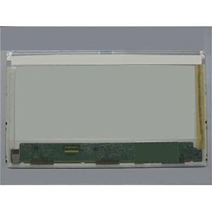 TOSHIBA SATELLITE L650D LTN156AT05 LAPTOP LCD REPLACEMENT SCREEN 15.6' WXGA HD LED (GLOSSY)