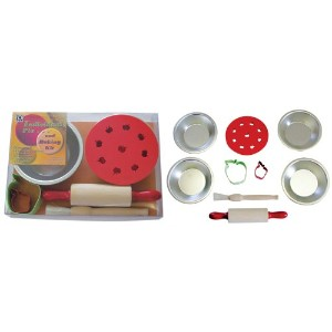 R & M International個々Apple Pie and Baking Set