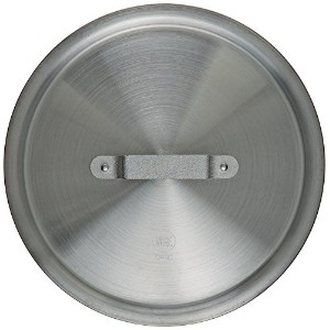 "Vollrath ( 7345 C ) 9 – 5 / 8 "" Arkadia Sauce Panカバー"
