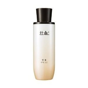 HANYUL Rice Balancing Skin Softner 150ml