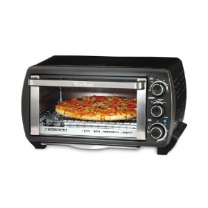 West Bend 74206 Large Convection Oven by West Bend