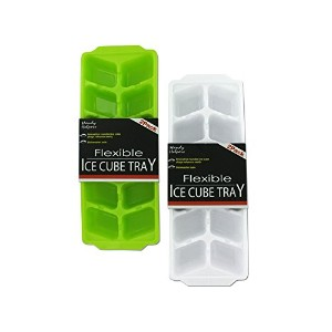 Ice Cube Tray Set by Handy Helpers